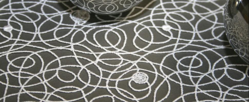 plauener spitze made in germany. Black Bedroom Furniture Sets. Home Design Ideas